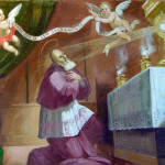 San Juan de Ribera