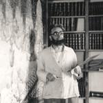 Óscar Marziali